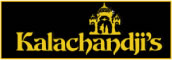 Kalachandji's - Dallas' longest serving vegetarian restaurant